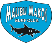 Malibu Makos Surf Club