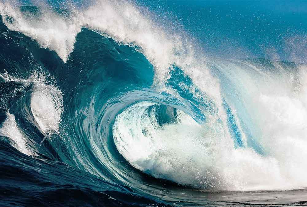 What Causes Ocean Waves Malibu Makos Surf Club